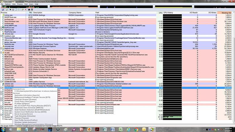 Service host intermittently hogging my CPU-svchost-1472.jpg