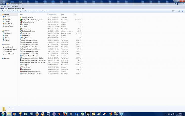 sfc log file errors help please-untitled.jpg
