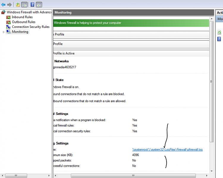 look up removing malwares-fwlog.png