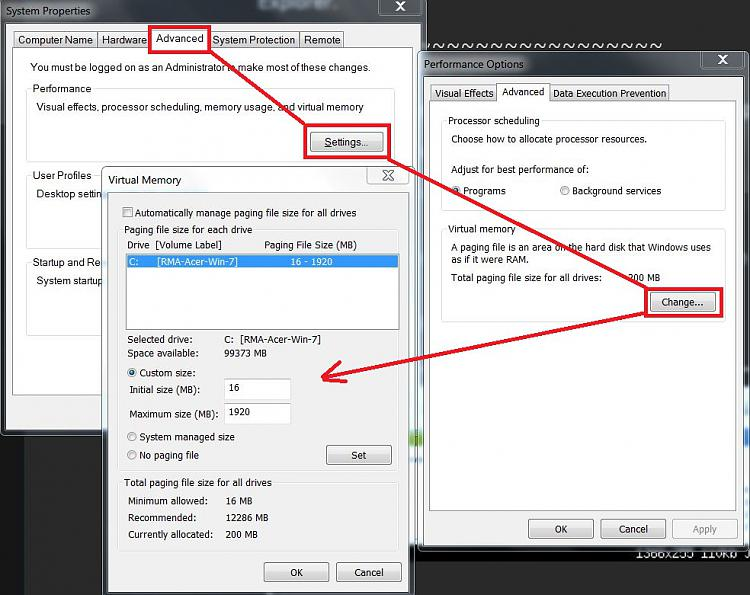 Page File & SSD & 32GB RAM-advanced-system-settings.jpg