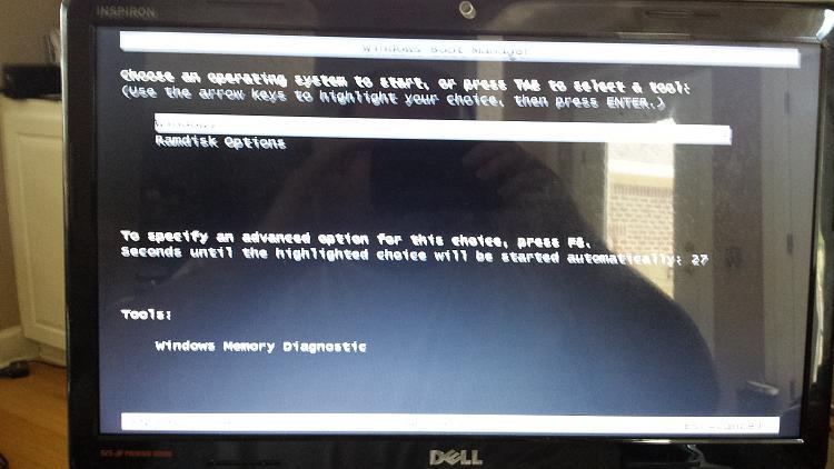 Repair your computer option not working (restoring factory backup)-20160411_133807.jpg