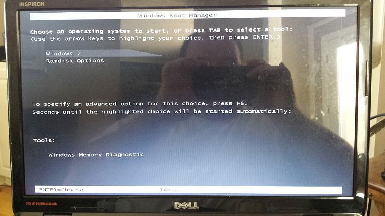 Repair your computer option not working (restoring factory backup)-20160411_134827.jpg