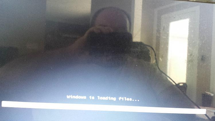 Repair your computer option not working (restoring factory backup)-20160411_134856-0-.jpg