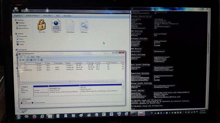 Repair your computer option not working (restoring factory backup)-20160411_151340.jpg
