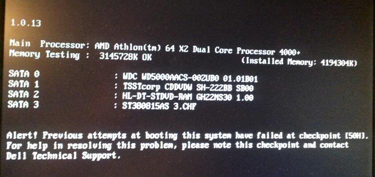 Changed BIOS Battery, Can't Boot/Access Setup; However USB Keyboard OK-badbootaftersata3-0_swap.jpg