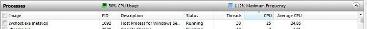 SVCHOST consuming 25% of my CPUs-capture.jpg