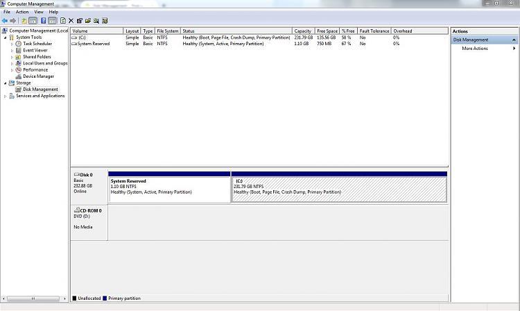 Windows 7 locking up, cannot run disk defrag, no system restore points-capture.jpg