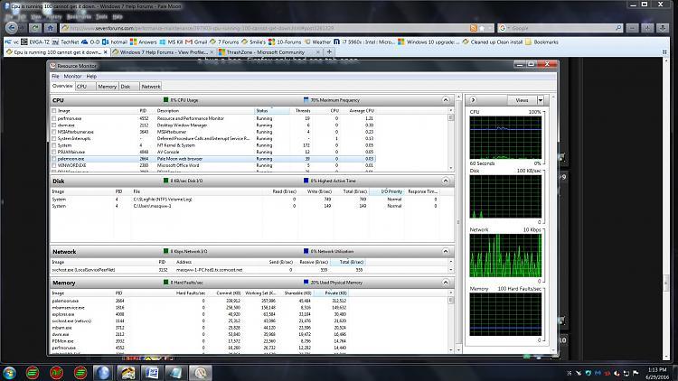 Cpu is running 100 cannot get it down.-palemoon-3-tabs.jpg