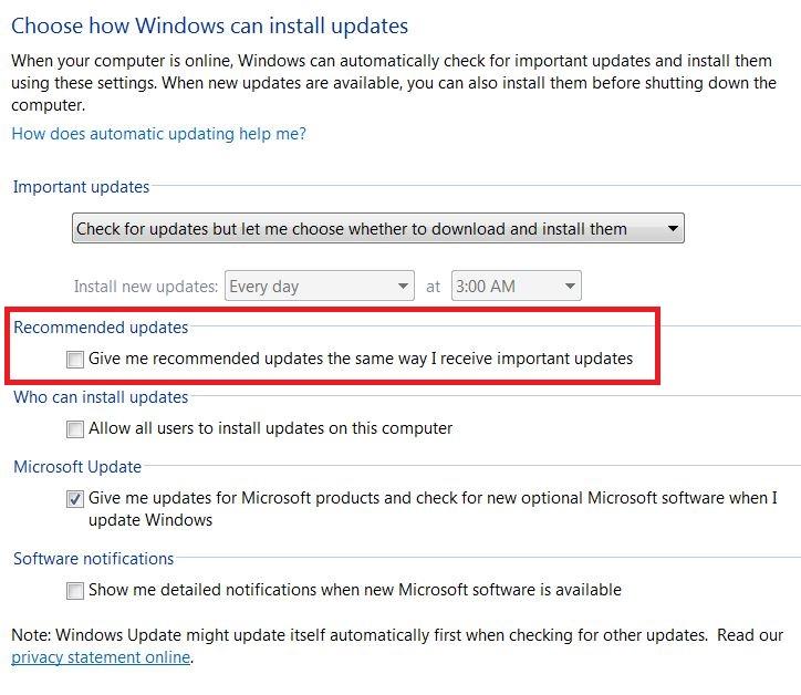 Cpu is running 100 cannot get it down.-update-settings.jpg