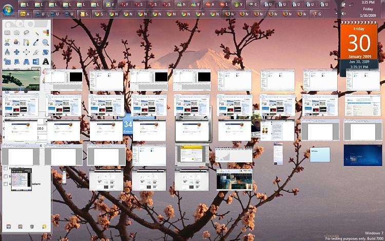 Memory management stress testing: Lol, I love 7-gazillion2.jpg