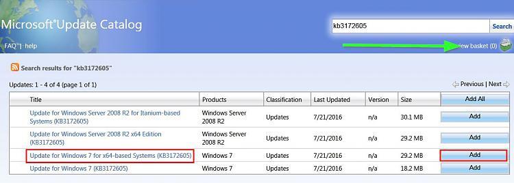 svchost.exe High CPU usage  98% of at least one CPU.-microsoft-update-catalog-internet-explorer.jpg