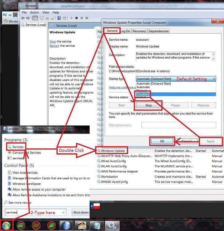CPU Usage Problem-service-stop-windows-update.jpg