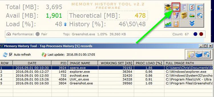 High CPU usage-memory-history-tool-top-processes-history.jpg