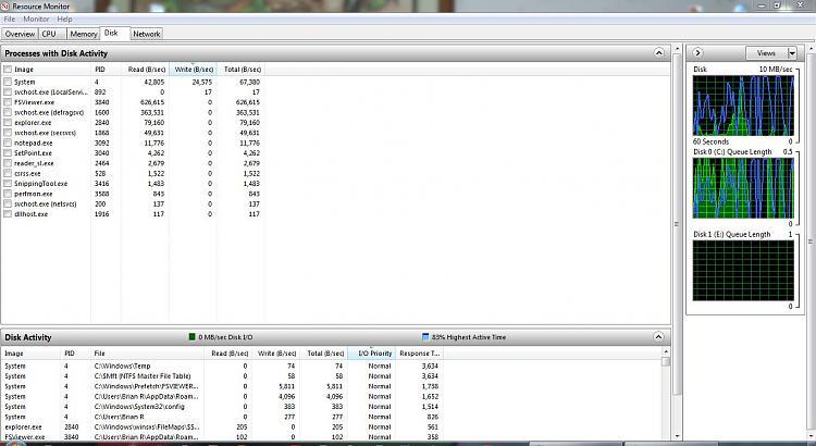 Browsing very slow-rm-001.jpg