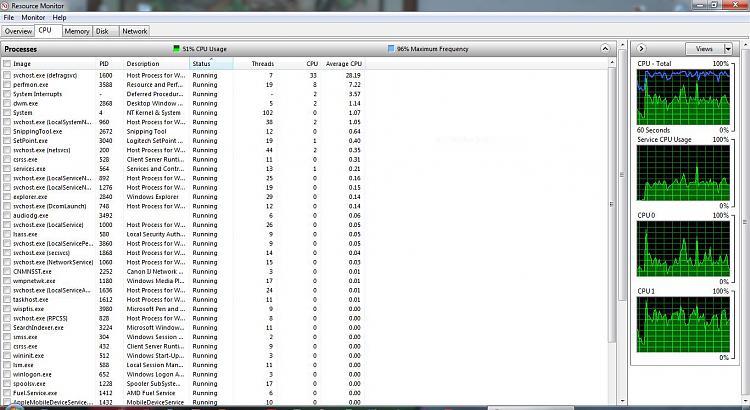 Browsing very slow-rm-002.jpg