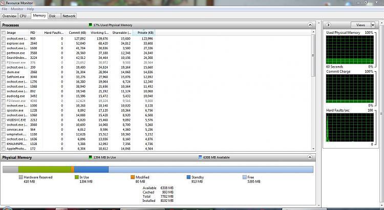 Browsing very slow-rm-003.jpg
