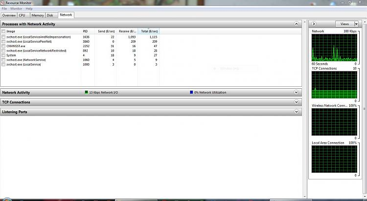 Browsing very slow-rm-004.jpg