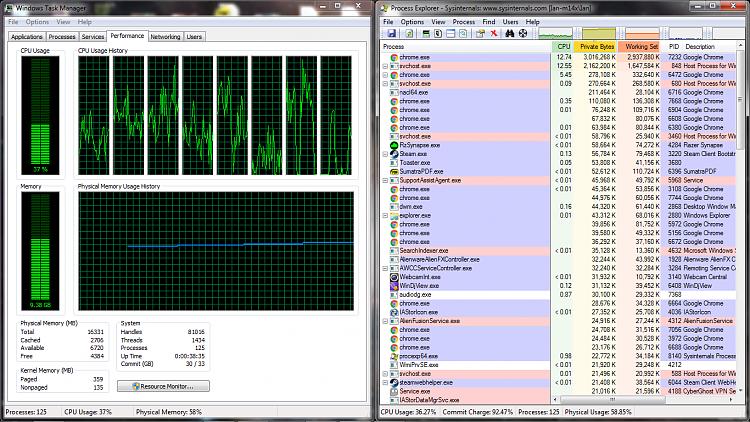 Crazy RAM Usage-ram-usage-12-22-16.png
