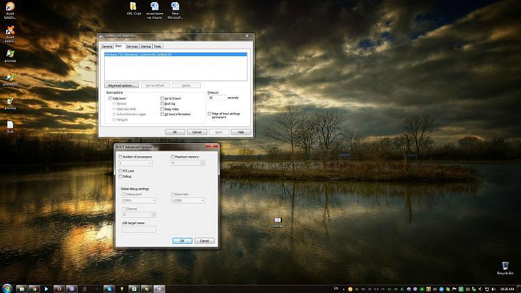 RAM usage too high in idle ?-boot.jpg