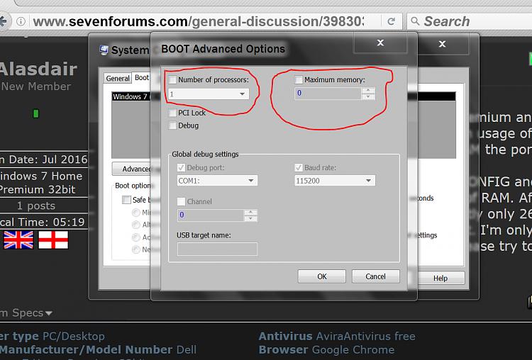 -msconfig-boot-advanced-options.png