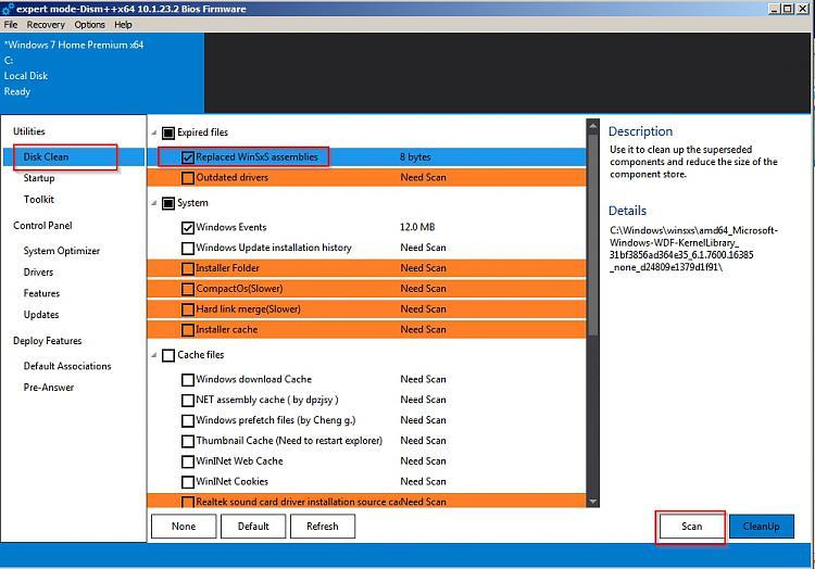 Winsxs Folder-winsxs-folder.jpg