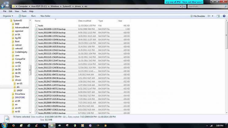 ETC directory-hostbackups1.jpg