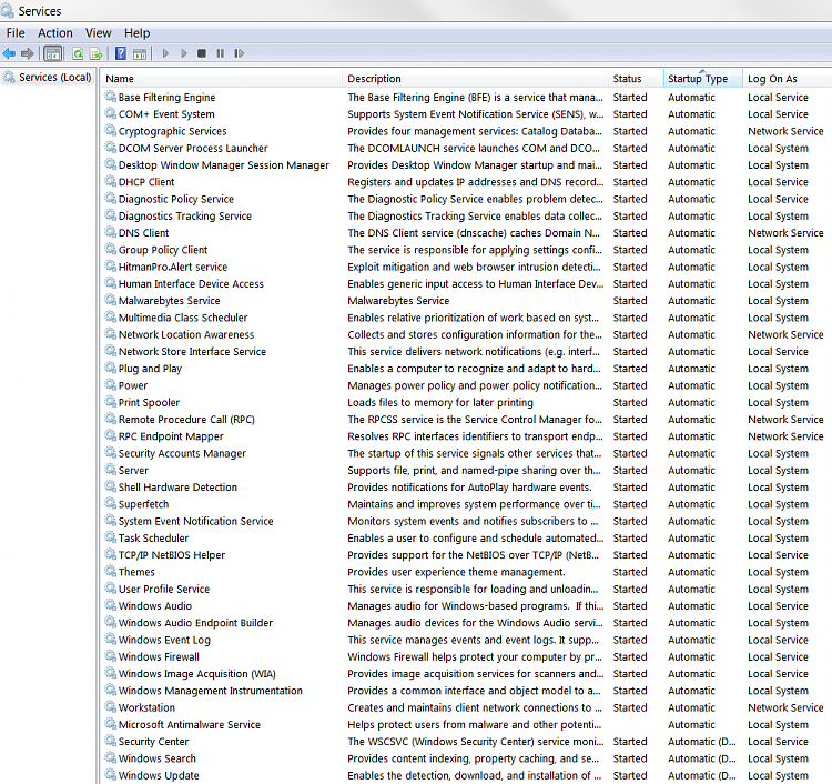 exessive memory usage-screenshot_wed_jul_19_19.41.37.png