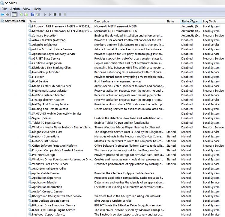 exessive memory usage-screenshot_wed_jul_19_19.43.50.png