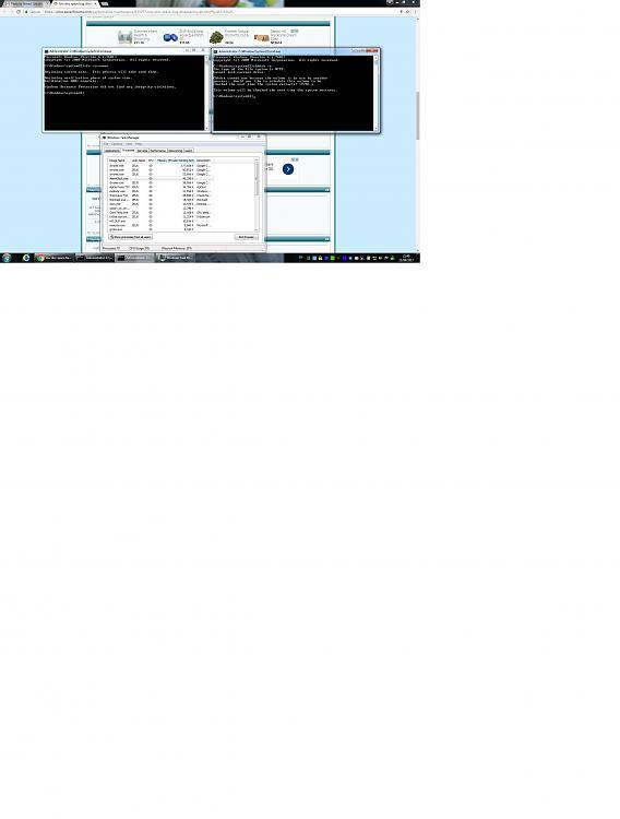 low disc space bug. disapearing gb-cmd1.jpg