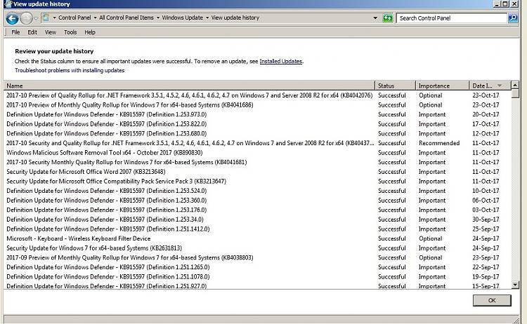 SFC - Windows Resource Protection found corrupt files-screenshot-2.jpg