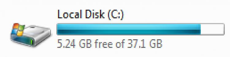 WINSXS folder is too large-winsxs-folder-3.jpg
