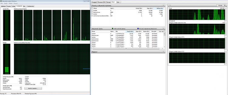 Problem with lag on desktop-bez-tytu-u.png