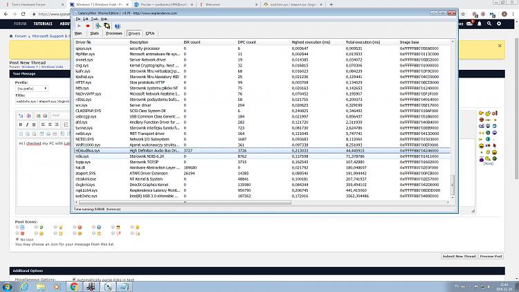 iusb3xhc.sys / ataport.sys /dxgkrnl.sys LATENCY PROBLEM !-latency-problem.png