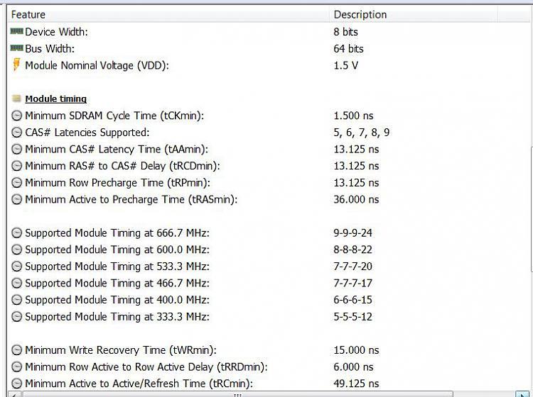 Slow laptop made slower by Speedup Tool!!!-022.jpg