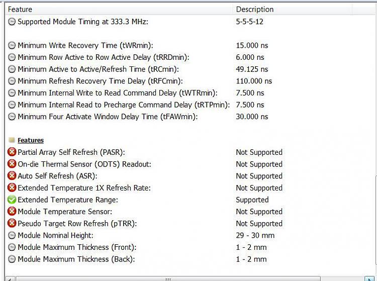 Slow laptop made slower by Speedup Tool!!!-023.jpg