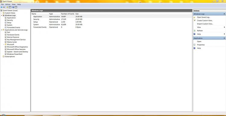Computer Slows then Freezes, Have to Restart-eventviewer.jpg