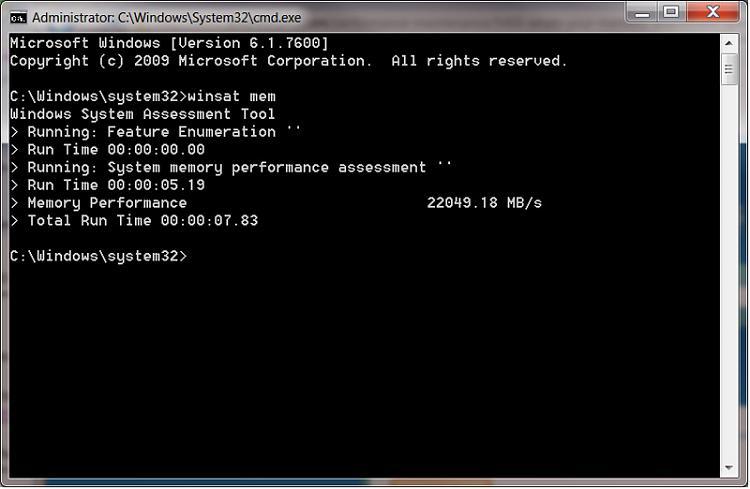 What's your memory assessment speed?-memspeed.jpg