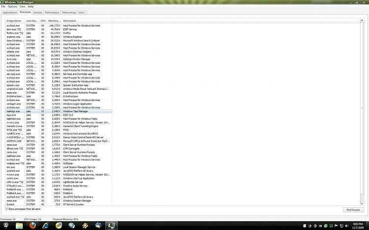 svchost.exe using lots of memory-memory.jpg