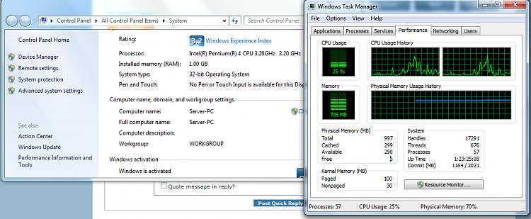 Hyperthreading on Pentium4-p4.png