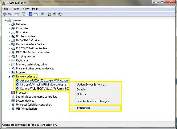 HP Pavillion DV4 problems-device-manager1.jpg