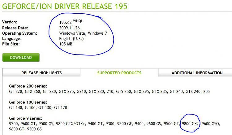errors 500 , 501-driver-version2.jpg