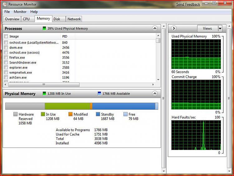 High memory usage?-resourcemonitor.jpg
