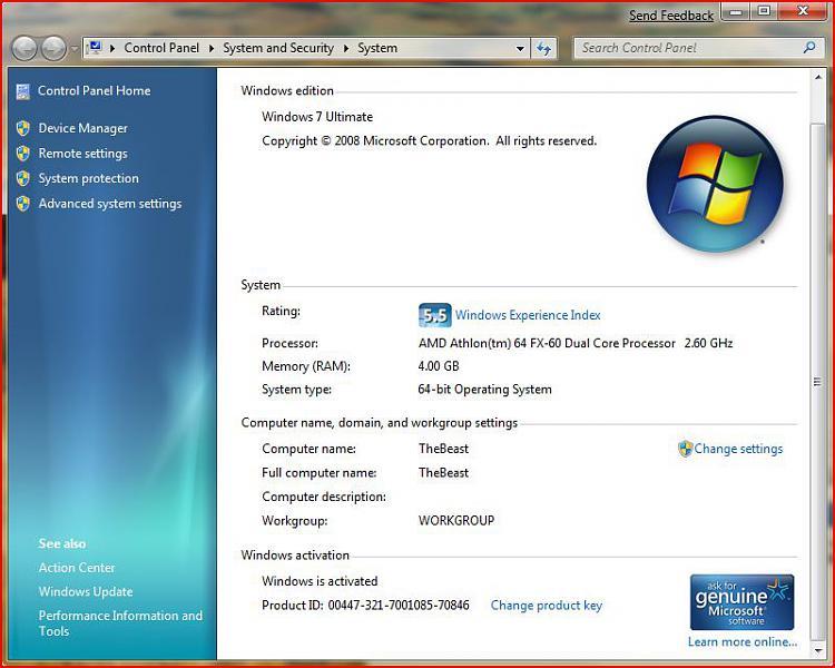 High memory usage?-sysinfo.jpg