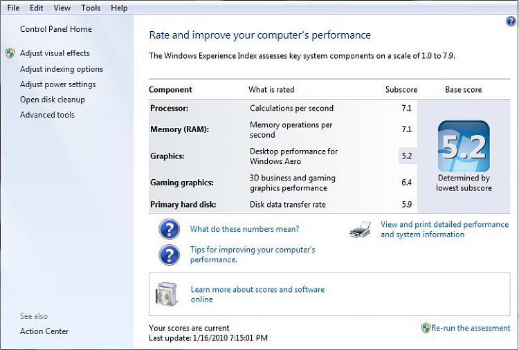 Pls Help me with my Windows7 start up delay..-ret.jpg
