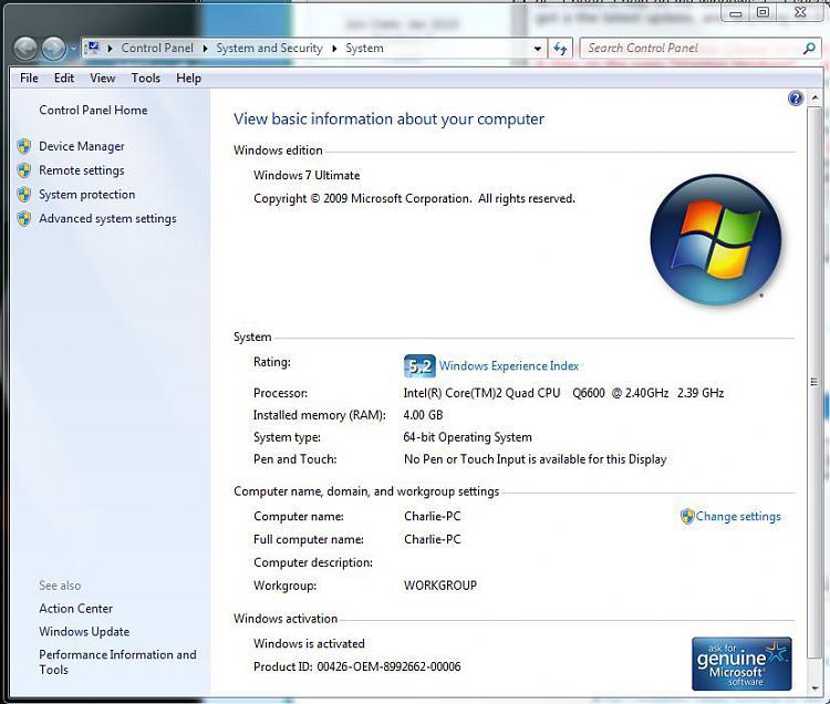 Pls Help me with my Windows7 start up delay..-ep.jpg