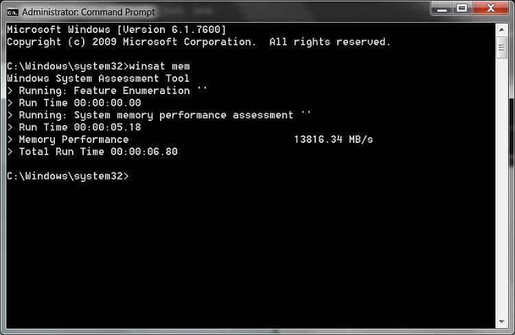What's your memory assessment speed?-sony-vaio-memsat.jpg
