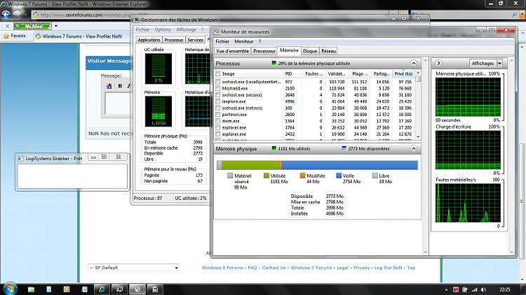 4 GB Installed 2 GB Usable Memory issue.-grab0000-copie.jpg