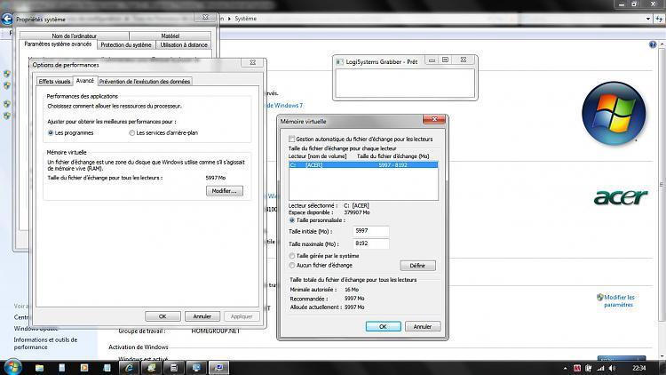 4 GB Installed 2 GB Usable Memory issue.-grab0002-copie.jpg