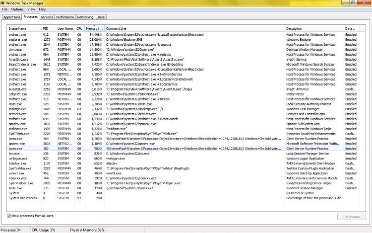 High RAM usage-taskman-processes.png