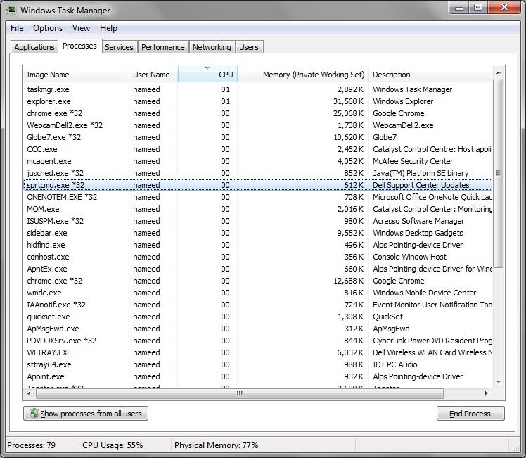 Physical Memory/CPU Usage showing high-task-manager.jpg